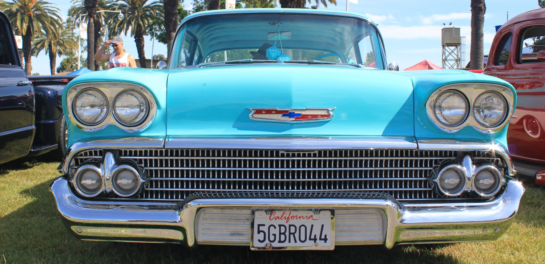 Save Classic Cars