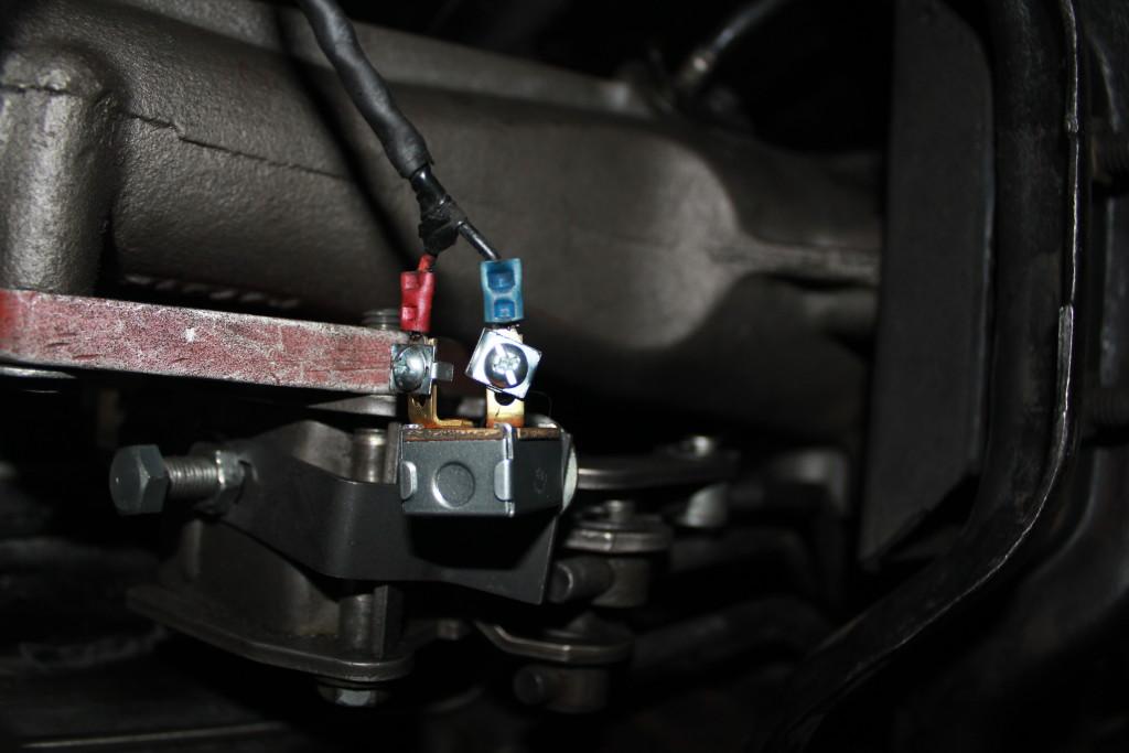 IMG_2094-1024x683 Headlight Switch Wiring Harness on